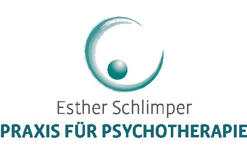 Praxis für Psychotherapie D. Esther Schlimper